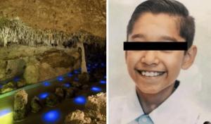Xcaret busca amparo tras la muerte de leo en el Parque Xenses