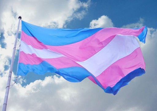 El Estado de México aprueba la Ley de Identidad de Género