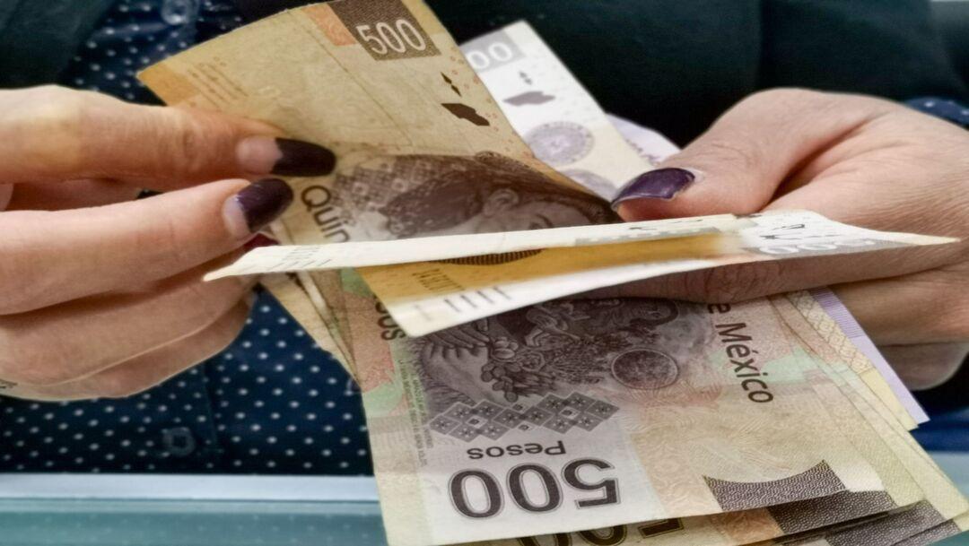 Liquidar la deuda pública no está mal, pero ¿y la inversión pública?