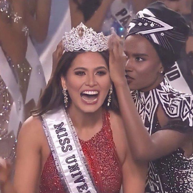 DPC: la prohibición de uso de recursos públicos para Miss Universo en Oaxaca/Foto: @andreamezamxu