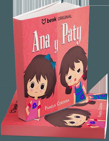 ana-y-paty