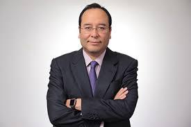 Ciro Murayama
