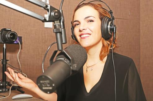 Podcast-pamela-cerdeira